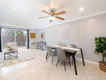 1560 Adelaide St unit #4, Concord, CA