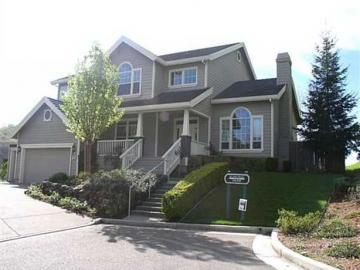 16 Mapleglen Ct Danville CA Home. Photo 1 of 1