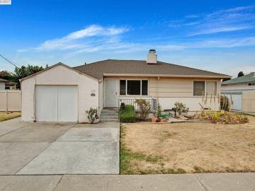 16021 Via Arroyo, Lorenzo Village, CA