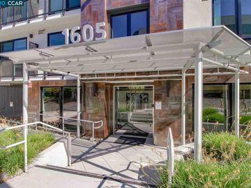 1605 Riviera Ave unit #310, Walnut Creek, CA