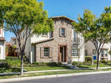 161 Lucy Ln, San Ramon, CA