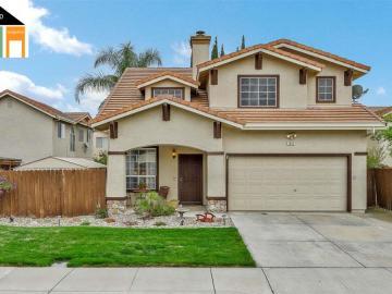 1618 Woodland Ct, Woodfield Ests, CA