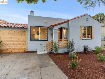 1634 Ninth St, Ocean View, CA