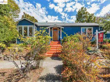 1634 Tacoma Ave, Thousand Oaks, CA