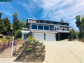 166 Hillcroft Way, Beacondale, CA