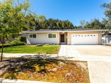 1667 English Dr, San Jose, CA