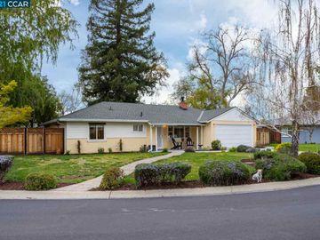 169 Clarie Dr, Fair Oaks, CA