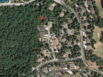 16931 Fairview Ct, Buckhorn, CA