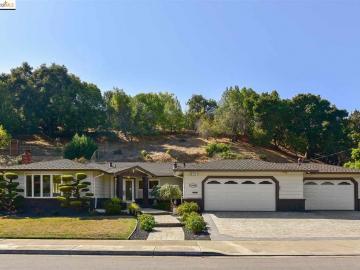 16988 Grovenor Dr, Parsons Estates, CA