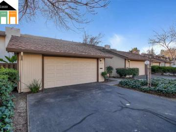 1719 Candelero Ct, Country Wood, CA