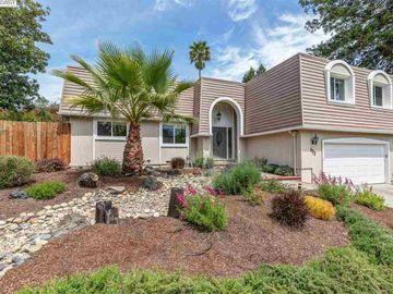 172 Devon Ave, Shannon Hills, CA