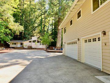 1753 Glenwood Dr, Scotts Valley, CA