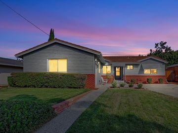 176 Casper St, Milpitas, CA