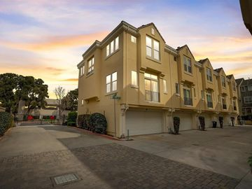 181 Bel Air Ct, Mountain View, CA