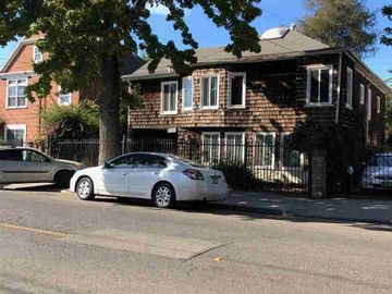 1815 34th Ave, Fruitvale Area, CA