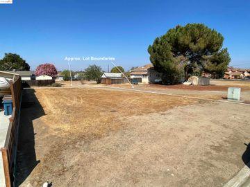 1816 Parsons Ln, Antioch, CA