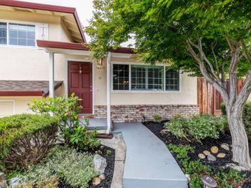 18217 Carmel Dr Castro Valley CA Home. Photo 3 of 35