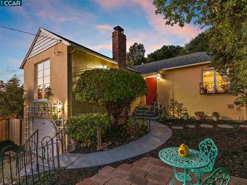 1825 San Antonio Ave, Thousand Oaks, CA