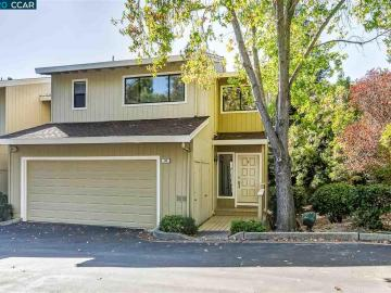 186 Southwind Dr, Ridgeview, CA