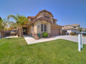 1860 Frost Way, Ravenswood, CA