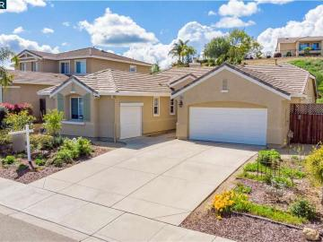 1862 Mount Goethe Way, Antioch, CA