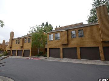 189 Copper Ridge Rd, Copper Ridge, CA