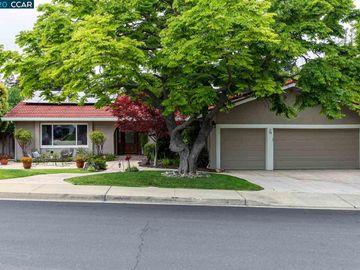 19 Nottingham Pl, Jeffrey Ranch, CA