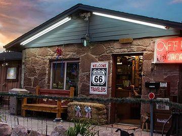 1900 Rodeo Rd, Under 5 Acres, AZ