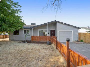 1901 Middleberry Rd, Sacramento, CA