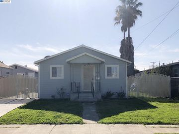 1916 100th Ave, 44, CA