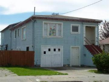 1950 104th Ave Oakland CA Home. Photo 1 of 1