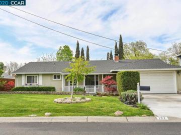 197 Doris Dr, Gregory Gardens, CA