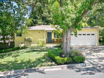 1972 Magnolia Way Walnut Creek CA Home. Photo 1 of 30