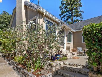 20 Menlo Pl, Thousand Oaks, CA