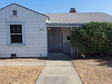 200 W 18th St, Antioch, CA