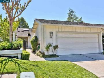 2003 Rancho Verde Circle West, Danville, CA, 94526 Townhouse. Photo 1 of 35