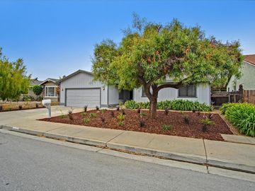 2010 Clearview Dr, Hollister, CA