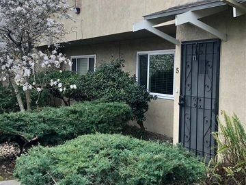 20121 San Miguel Ave unit #5, Castro Valley, CA