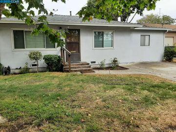 2015 W Avenue 135th, Mulford Gardens, CA