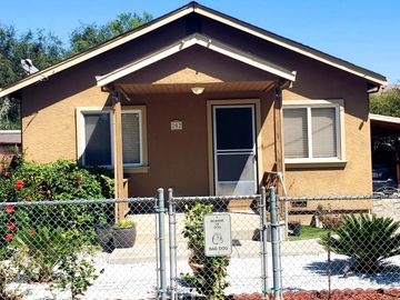 202 Millar Ave, Alum Rock, CA