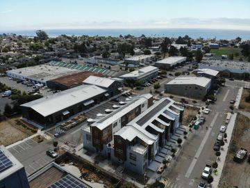 202 Panetta Ave unit #1, Santa Cruz, CA