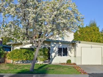 2025 Jackson, Santa Clara, CA