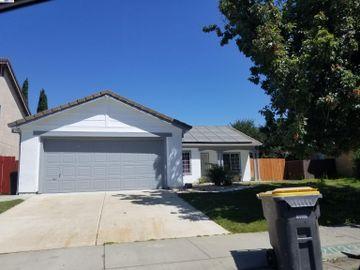 2033 Delta Ct, Weston Ranch, CA