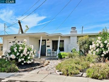 2036 Overhill Rd, Manor Crest Vill, CA