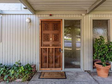 2047 Montecito Ave, Mountain View, CA