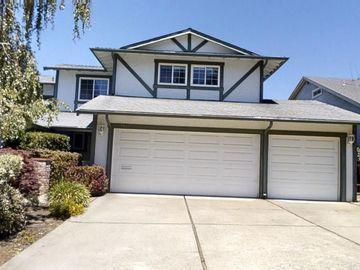 2061-2063 Fairmont Dr, San Mateo, CA