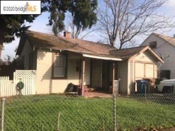 208 Railroad Ave, Antioch, CA