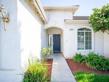 2091 Mcintyre St, Dos Palos, CA
