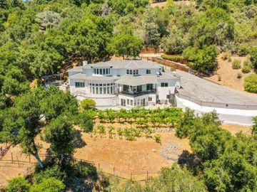 20995 Panorama Dr, Lexington Hills, CA
