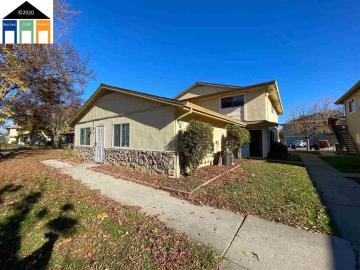 2105 Lemontree Way unit #3, Contra Loma, CA